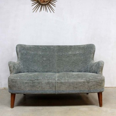 Sofa from the fifties by Theo Ruth for Artifort