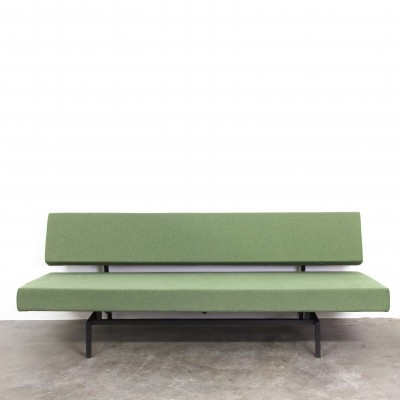 Spectrum Sofa Bed Martin Visser