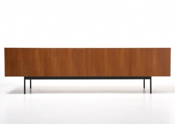 B40 sideboard from the sixties by Dieter Waeckerlin for Behr