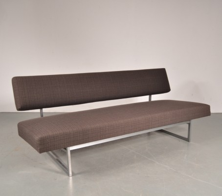Sofa from the sixties by Rob Parry for Gelderland