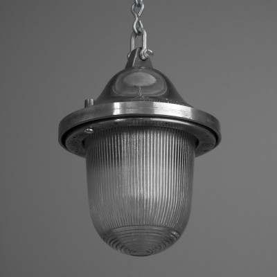 24 hanging lamps from the sixties by unknown designer for unknown producer