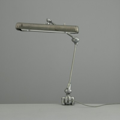Desk lamp from the fifties by unknown designer for Arts Speciality Co