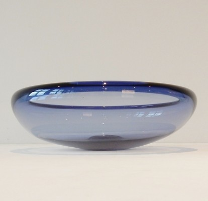 Provence Bowl by Per Lütken for Holmegaard, 1950s