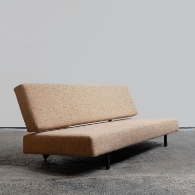 Sofa from the sixties by unknown designer for unknown producer