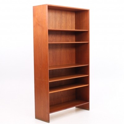 RY 8 wall unit from the sixties by Hans Wegner for Ry Møbler