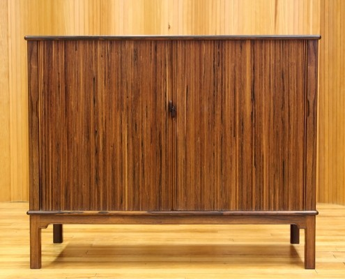 Cabinet from the fifties by Jacob Kjaer for Jacob Kjaer