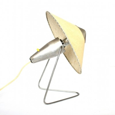 Type N-30 desk lamp from the fifties by Helena Frantova for Okolo