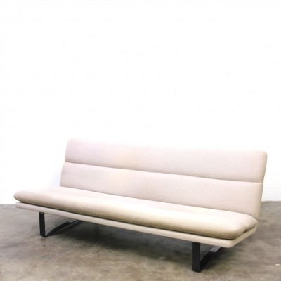 Sofa from the sixties by Kho Liang Ie for Artifort
