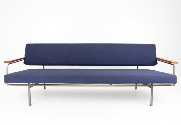 Sofa from the fifties by Rob Parry for De Ster Gelderland