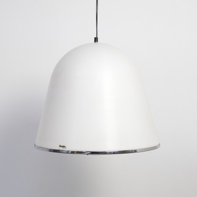 Hanging lamp by Franco Bresciani for iGuzzini, 1970s