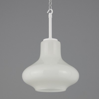 39 hanging lamps from the fifties by unknown designer for unknown producer