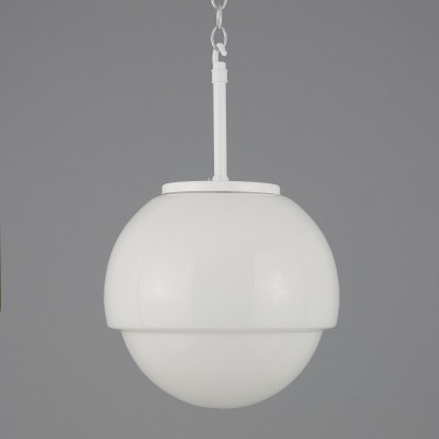 59 hanging lamps from the fifties by unknown designer for unknown producer