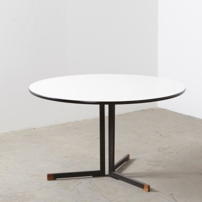 AP103 dining table from the fifties by Hein Salomonson for AP Originals