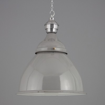20 hanging lamps from the fifties by unknown designer for unknown producer