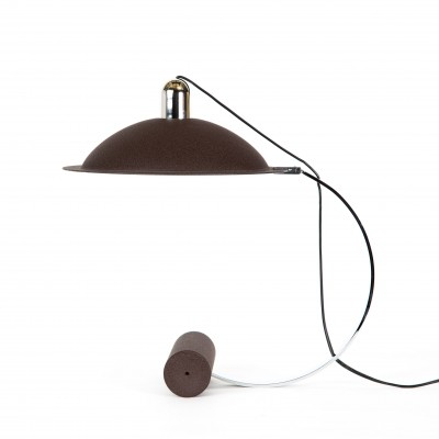 Desk lamp by Jonathan De Pas for Stilnovo, 1970s