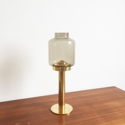 Claudia Candle holder from the sixties by Hans Agne Jakobsson for Hans Agne Jakobsson