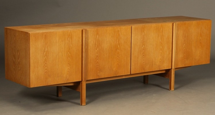 Sideboard from the fifties by Ib Kofod Larsen for Faarup