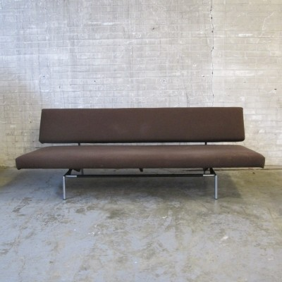 BR02 sofa from the sixties by Martin Visser for Spectrum