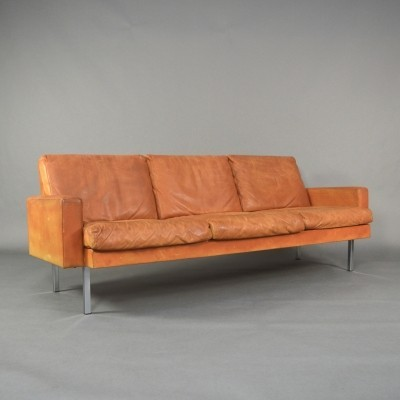 Sofa from the fifties by Martin Visser for Spectrum