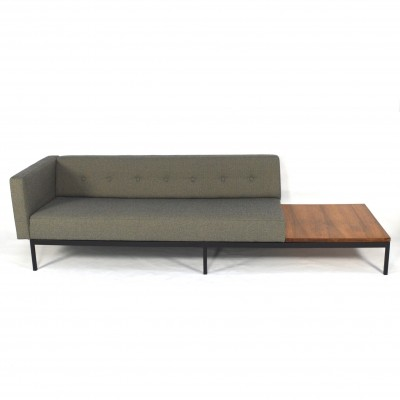 070 series sofa from the fifties by Kho Liang Ie for Artifort