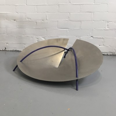 Bowl from the nineties by Marco Goldenbeld for unknown producer
