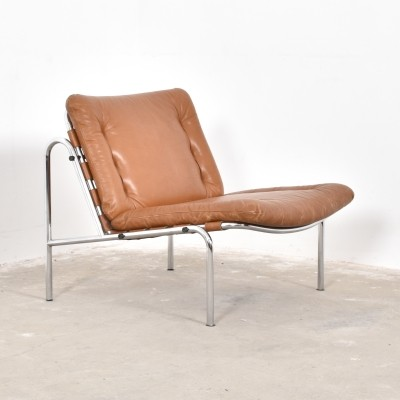 SZO7 Kyoto lounge chair from the fifties by Martin Visser for Spectrum