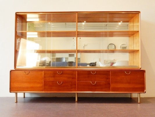 Cabinet by A. Patijn for Pastoe, 1950s