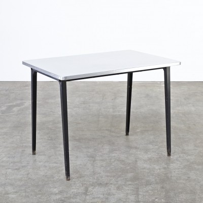 Reform dining table by Friso Kramer for Ahrend de Cirkel, 1960s