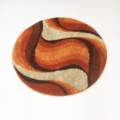 Rug from the seventies by unknown designer for Desso