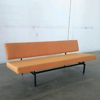 BR02.7 sofa by Martin Visser for Spectrum, 1960s