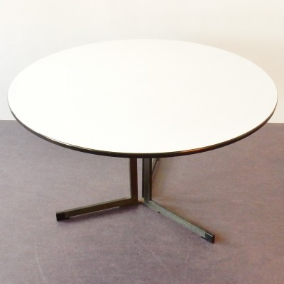 AP103 dining table from the sixties by Hein Salomonson for AP Originals