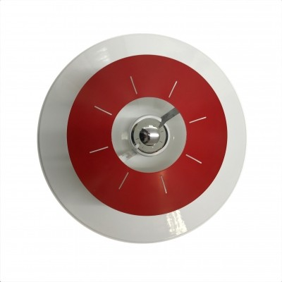 Ceiling or Wall Light by Louis Kalff for Philips