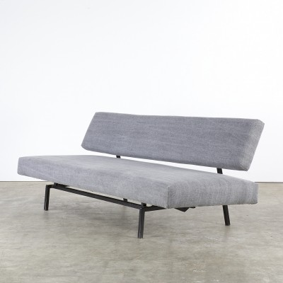 BR03 daybed from the sixties by Martin Visser for Spectrum