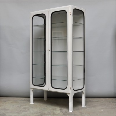 Cabinet from the seventies by unknown designer for unknown producer