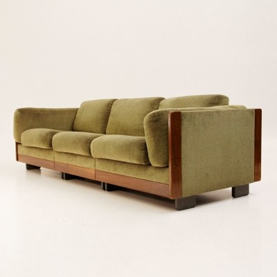 Model 920 sofa from the sixties by Afra Scarpa & Tobia Scarpa for Cassina