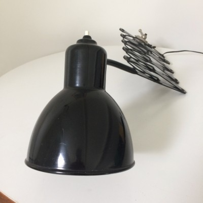 Erpe wall lamp, 1950s