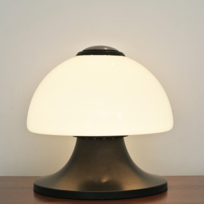 Stilux Milano desk lamp, 1960s