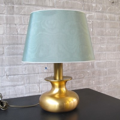 Desk lamp from the seventies by unknown designer for Lamter