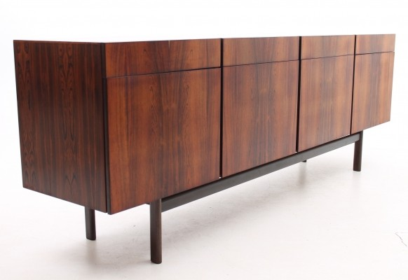 Sideboard from the sixties by Ib Kofod Larsen for Faarup