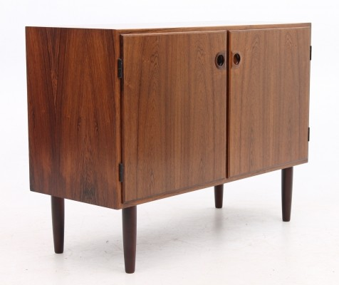 Cabinet from the sixties by Albert Hansen for unknown producer