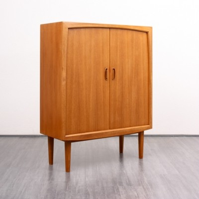 Cabinet from the sixties by unknown designer for Bartels Werken GmbH