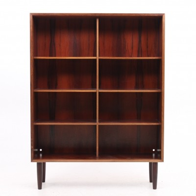 Bookcase cabinet from the sixties by unknown designer for unknown producer