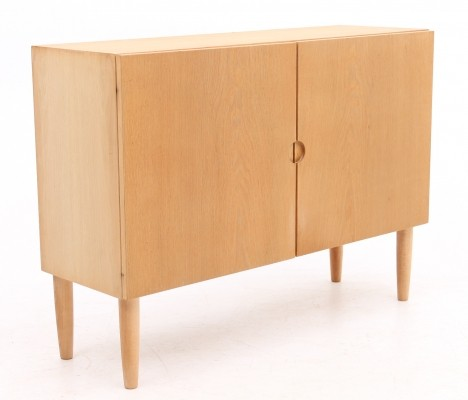Cabinet from the sixties by unknown designer for Bramin