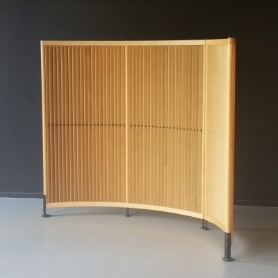 Labyrint Room divider from the nineties by Pelikan Design for Fritz Hansen