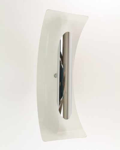 Wall lamp from the seventies by Goffredo Reggiani for Reggiani