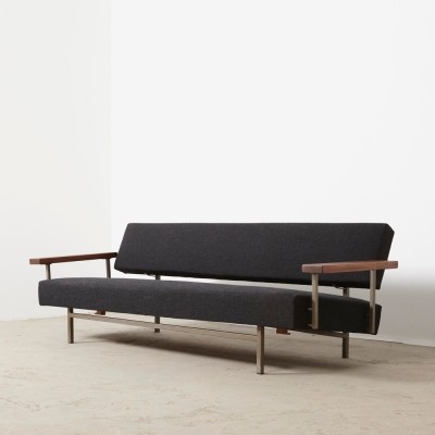Sofa from the fifties by unknown designer for Gelderland