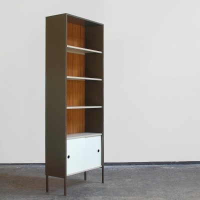 Cabinet from the sixties by Coen de Vries for Pilastro