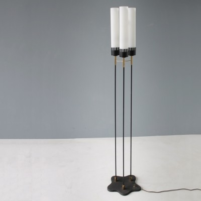 Floor Lamp by Stilnovo, Italy