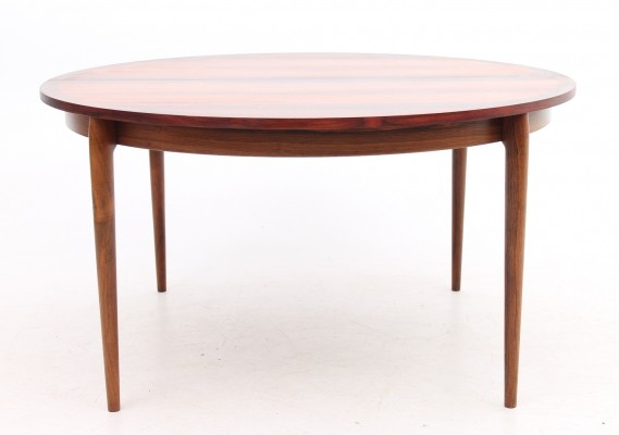 Bc m bler coffee table 1960s 64677 - Extension dining tables small spaces model ...