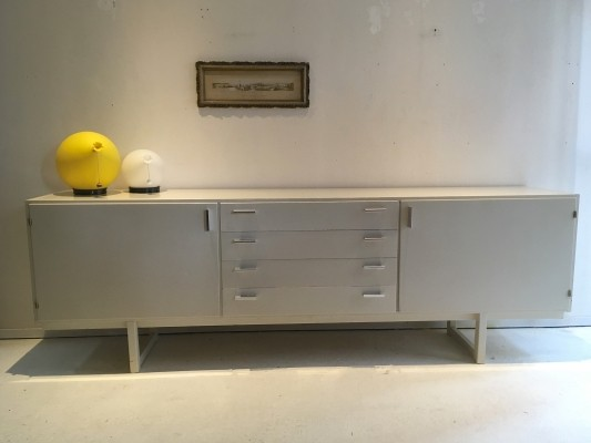 Sideboard from the sixties by Cees Braakman for Pastoe